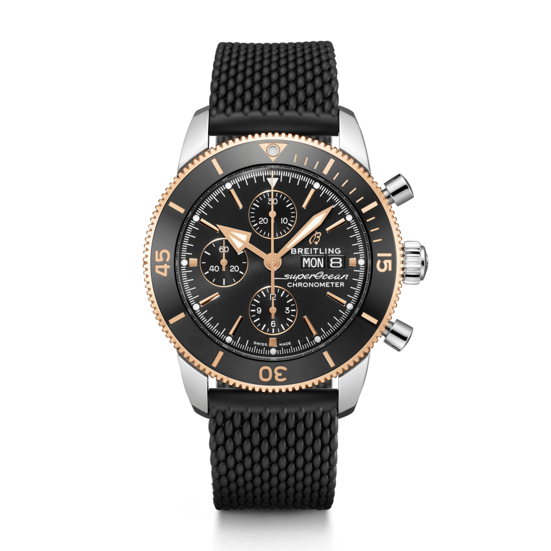 Breitling-Superocean-Heritage-Chronograph-44-Hall-of-Time-U13313121B1S1