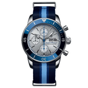 Breitling-Superocean-Heritage-Chronograph-44-Ocean-Conservancy-Hall-of-Time-A133131A1G1W1-m