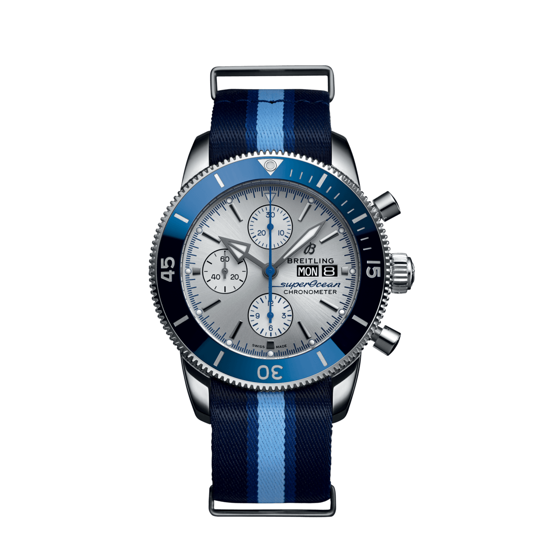 Breitling-Superocean-Heritage-Chronograph-44-Ocean-Conservancy-Hall-of-Time-A133131A1G1W1