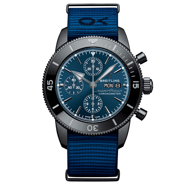 Breitling-Superocean-Heritage-Chronograph-44-Outerknown-Hall-of-Time-M133132A-CA18-118W-M22BASA.6-m