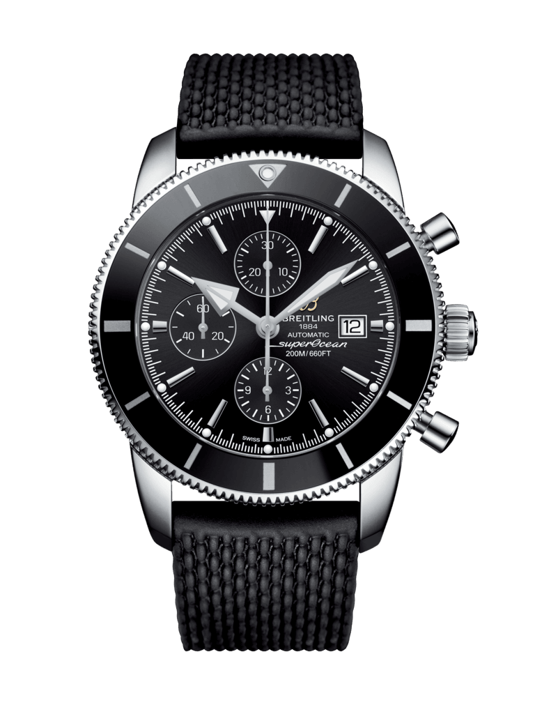Breitling-Superocean-Heritage-Chronograph-46-Hall-of-Time-A13312121B1S1