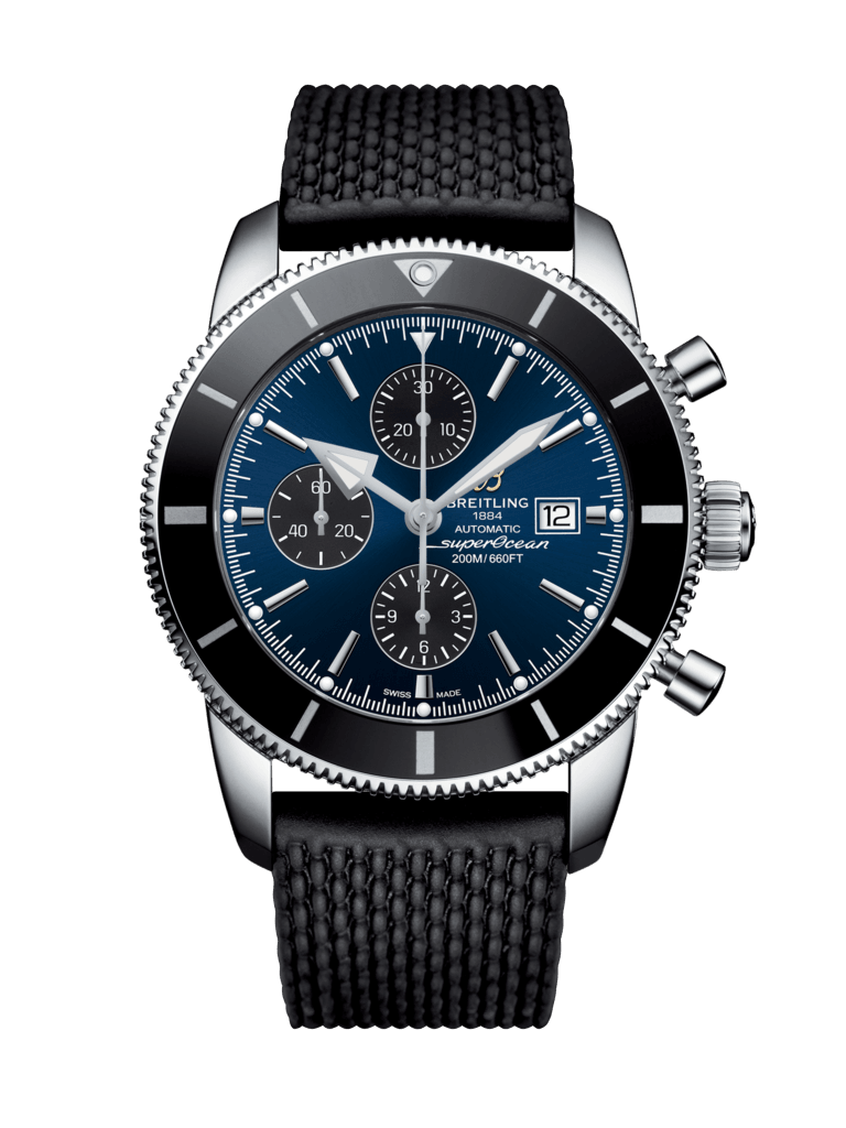 Breitling-Superocean-Heritage-Chronograph-46-Hall-of-Time-A13312121C1S1