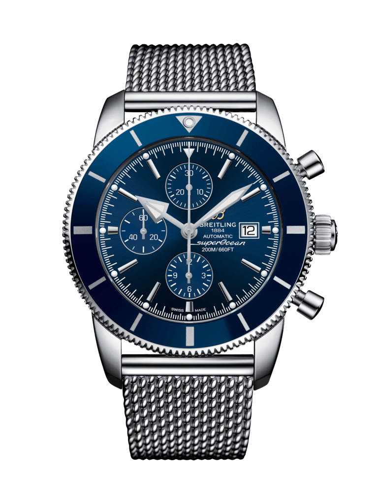 Breitling-Superocean-Heritage-Chronograph-46-Hall-of-Time-A13312161C1A1