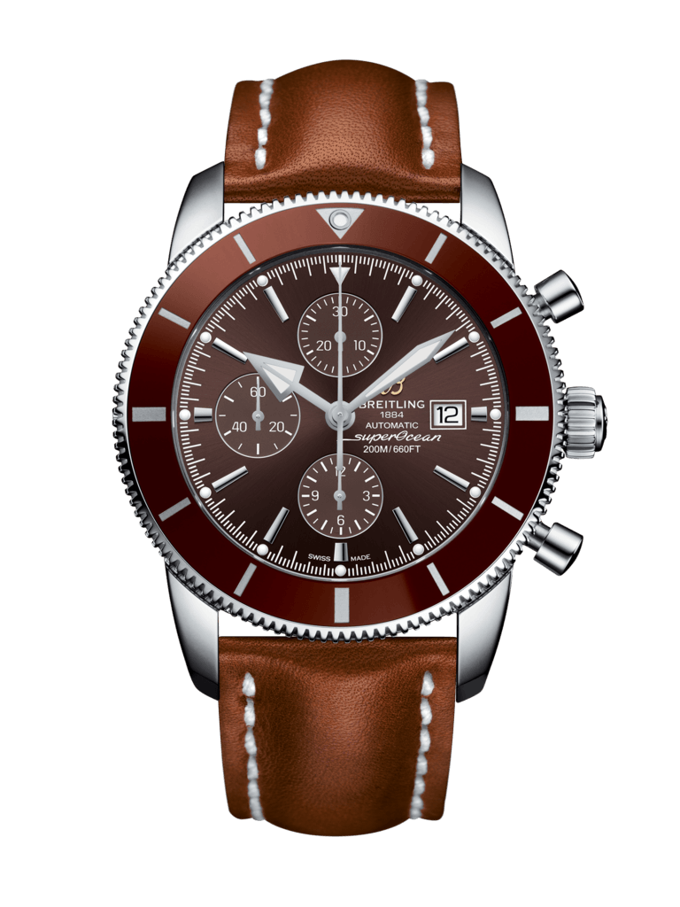 Breitling-Superocean-Heritage-Chronograph-46-Hall-of-Time-A1331233-Q616-440X-A20D.1