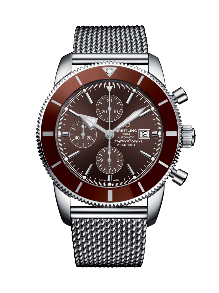 Breitling-Superocean-Heritage-Chronograph-46-Hall-of-Time-A13312331Q1A1