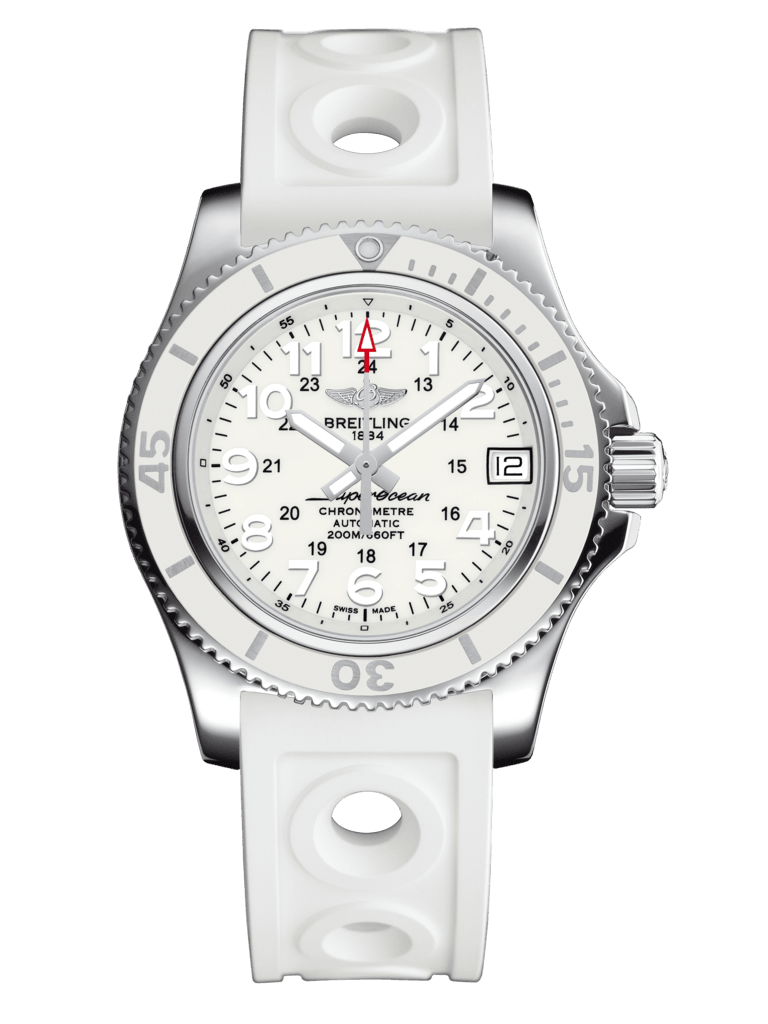 Breitling-Superocean-II-36-Hall-of-Time-A17312D21A1S1