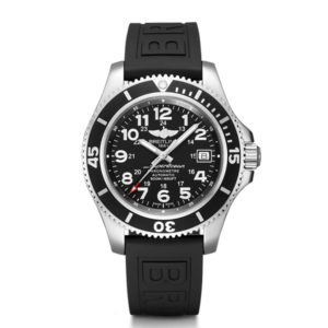 Breitling-Superocean-II-42-Hall-of-Time-A17365C91B1S2-m