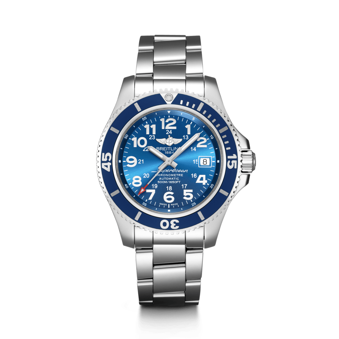 Breitling-Superocean-II-42-Hall-of-Time-A17365D11C1A1