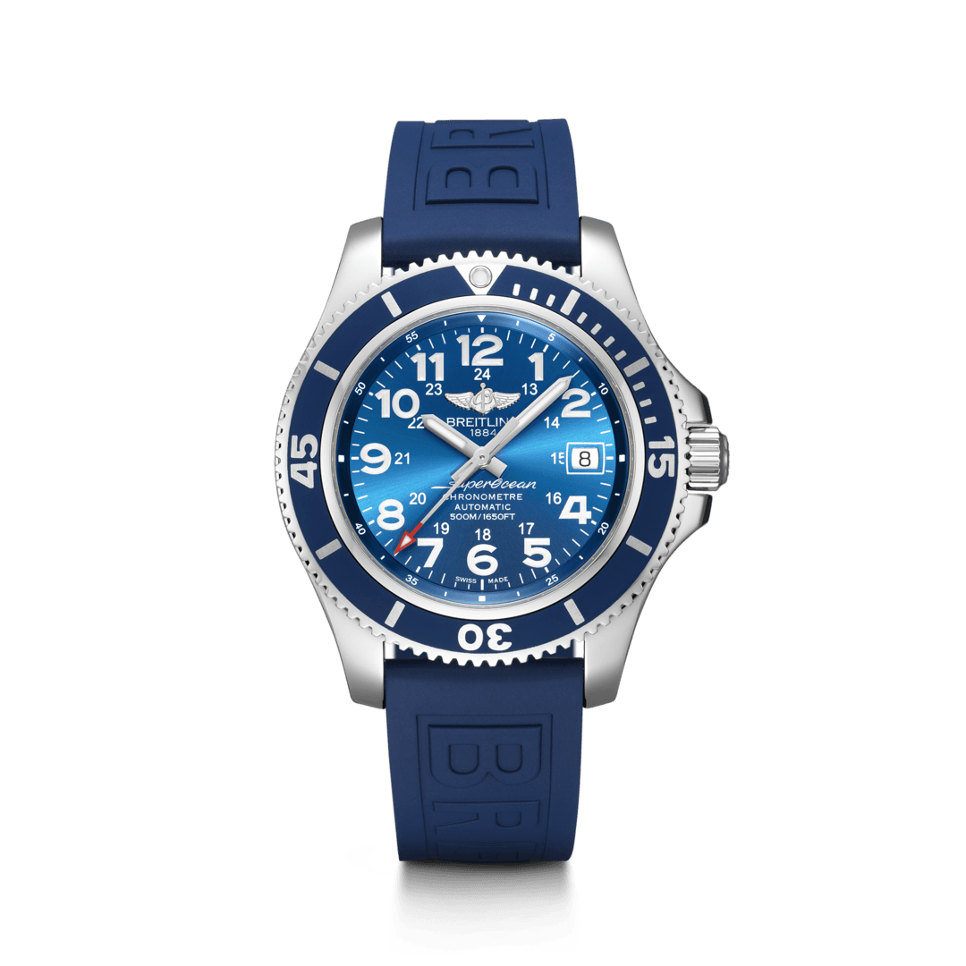 Breitling-Superocean-II-42-Hall-of-Time-A17365D11C1S1