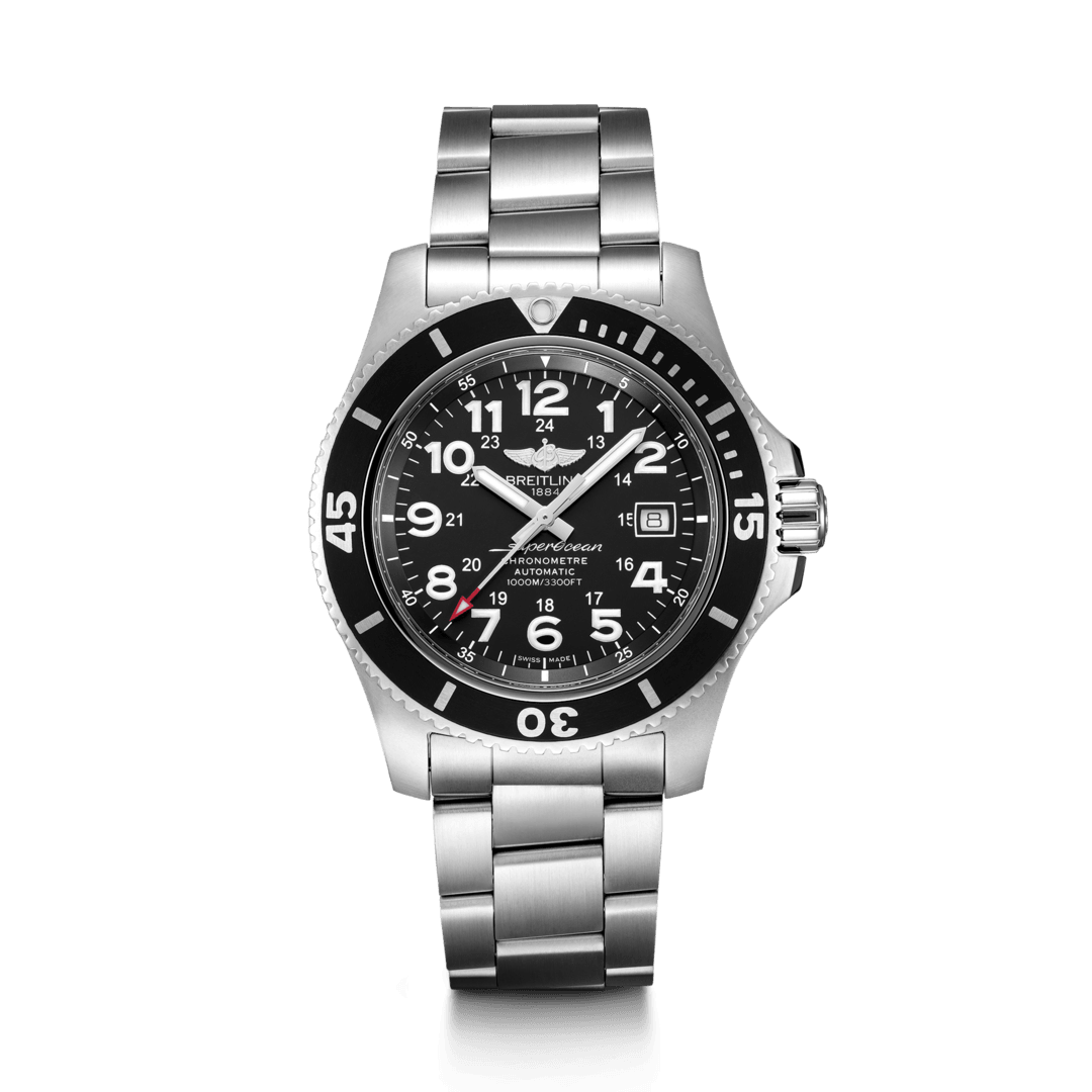 Breitling-Superocean-II-44-Hall-of-Time-A17392D71B1A1