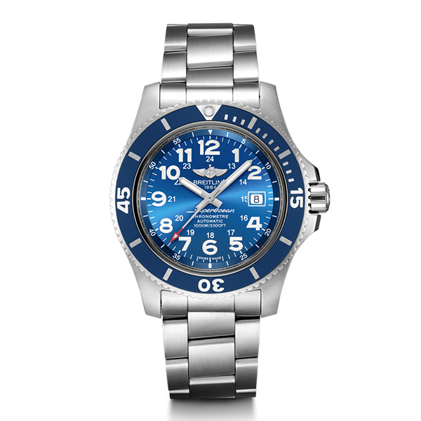 Breitling-Superocean-II-44-Hall-of-Time-A17392D81C1A1-m