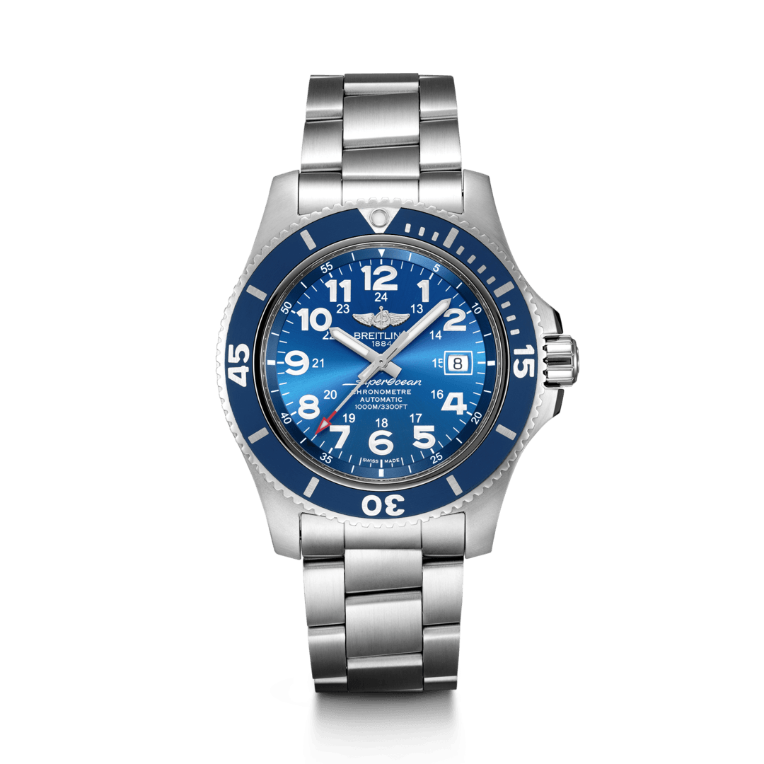 Breitling-Superocean-II-44-Hall-of-Time-A17392D81C1A1