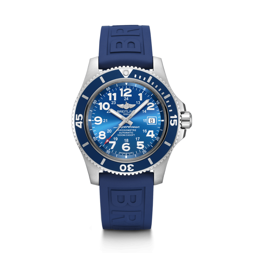 Breitling-Superocean-II-44-Hall-of-Time-A17392D81C1S2