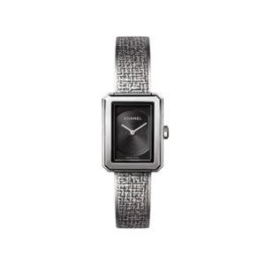 Chanel-Boy-Friend-Tweed-Hall-of-Time-H4876