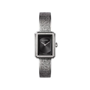 Chanel-Boy-Friend-Tweed-Hall-of-Time-H4877