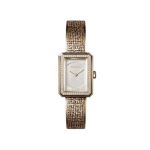 Chanel-Boy-Friend-Tweed-Hall-of-Time-H4881