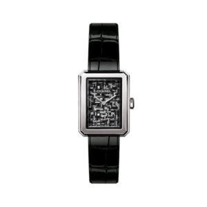 Chanel-Boy-Friend-Tweed-Hall-of-Time-H6127