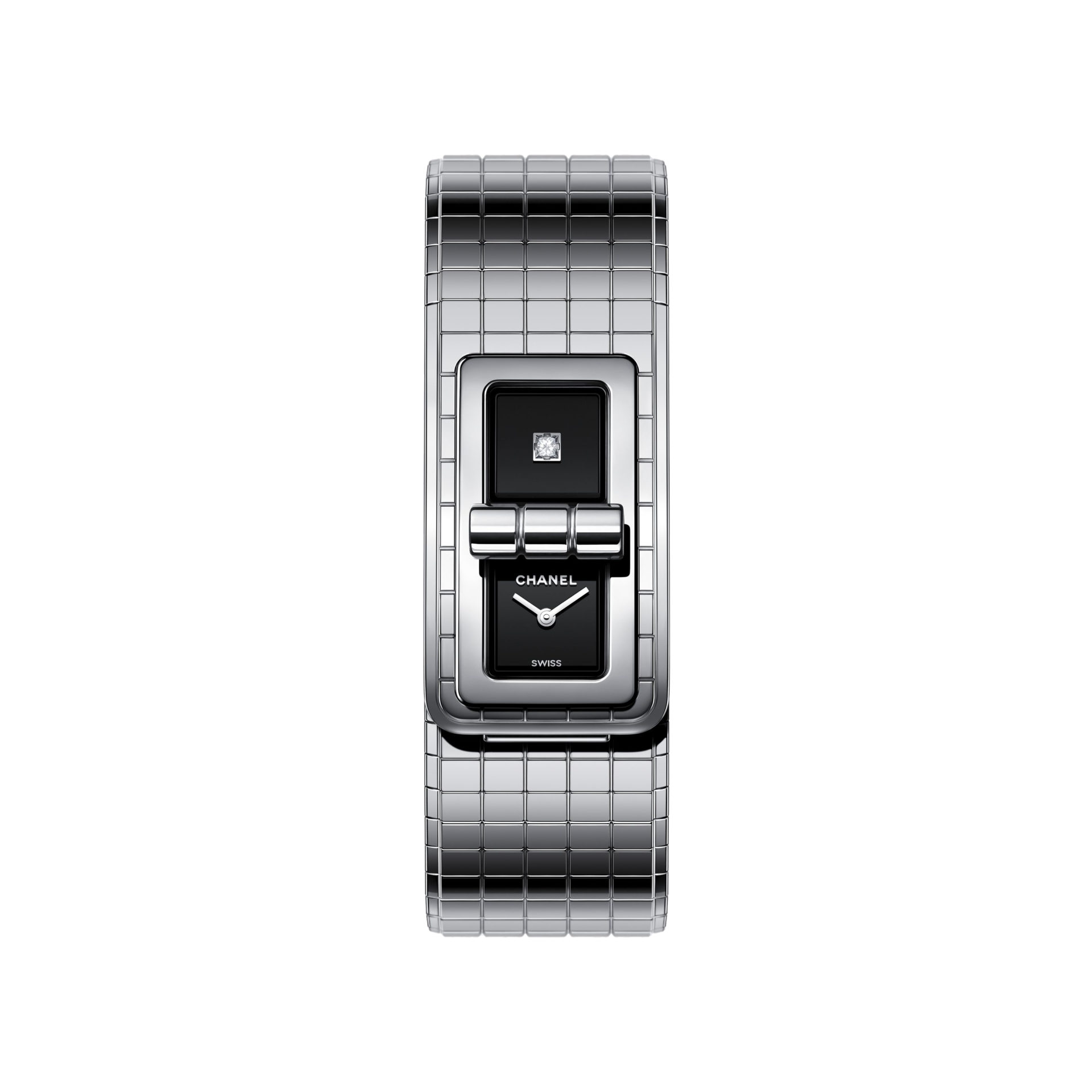 Chanel-Code-Coco-Hall-of-Time-H5144