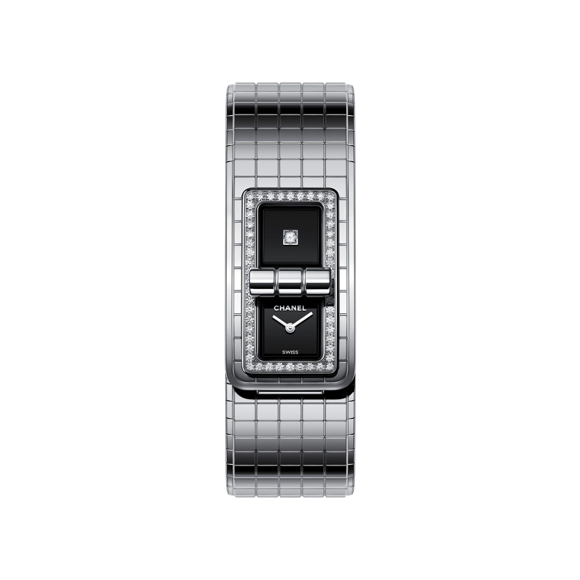 Chanel-Code-Coco-Hall-of-Time-H5145