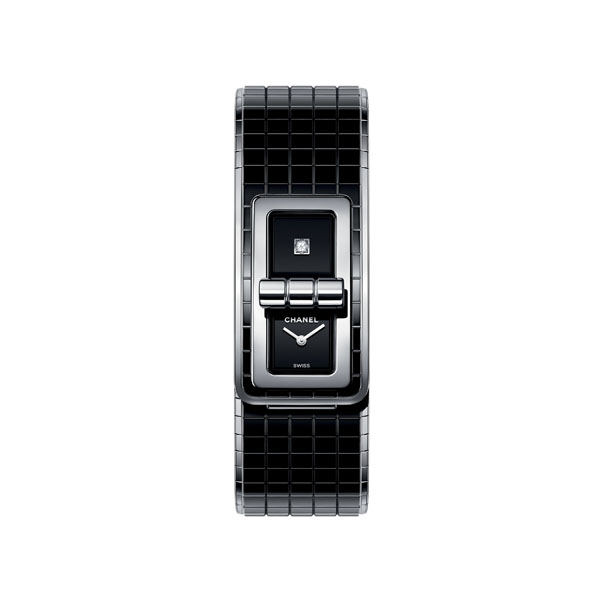 Chanel-Code-Coco-Hall-of-Time-H5147
