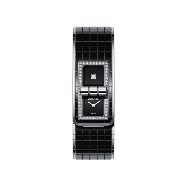Chanel-Code-Coco-Hall-of-Time-H5148