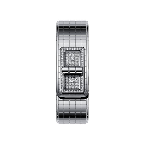Chanel-Code-Coco-Hall-of-Time-H5812