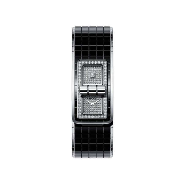Chanel-Code-Coco-Hall-of-Time-H6027