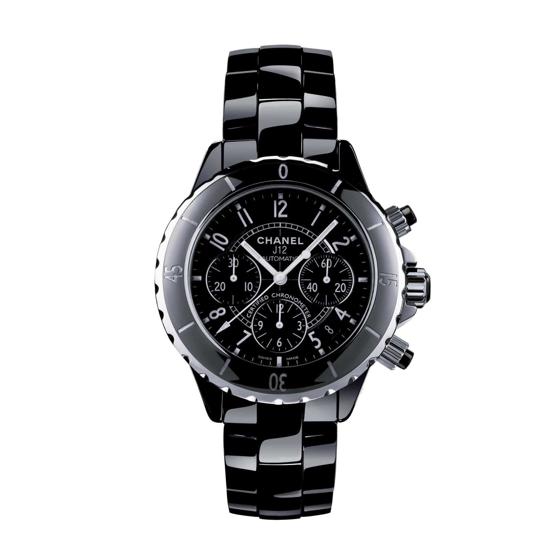 Chanel-J12-Chronographe-Hall-of-Time-H0940