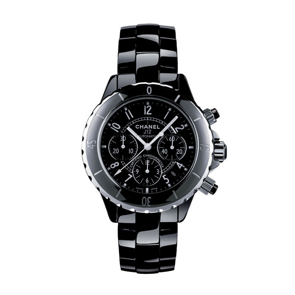 Chanel-J12-Chronographe-Hall-of-Time-H0940