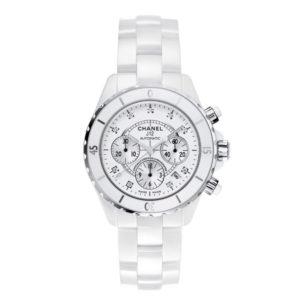Chanel-J12-Chronographe-Hall-of-Time-H2009