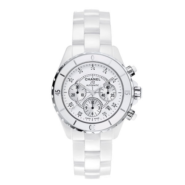 Chanel-J12-Chronographe-Hall-of-Time-H2009