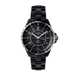 Chanel-J12-GMT-Hall-of-Time-H3101