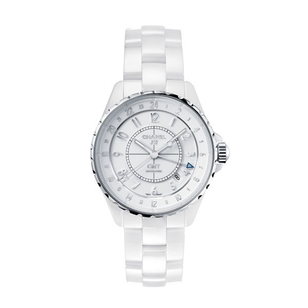 Chanel-J12-GMT-Hall-of-Time-H3103
