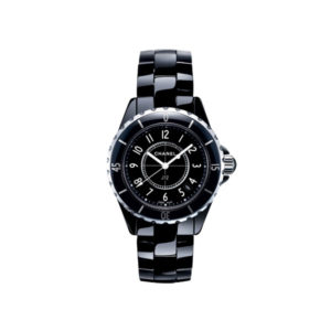 Chanel-J12-Hall-of-Time-H0682