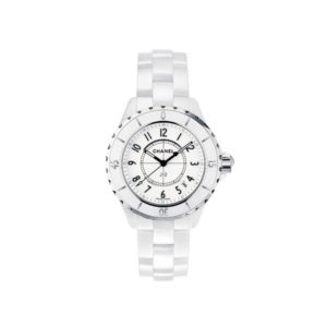 Chanel-J12-Hall-of-Time-H0968