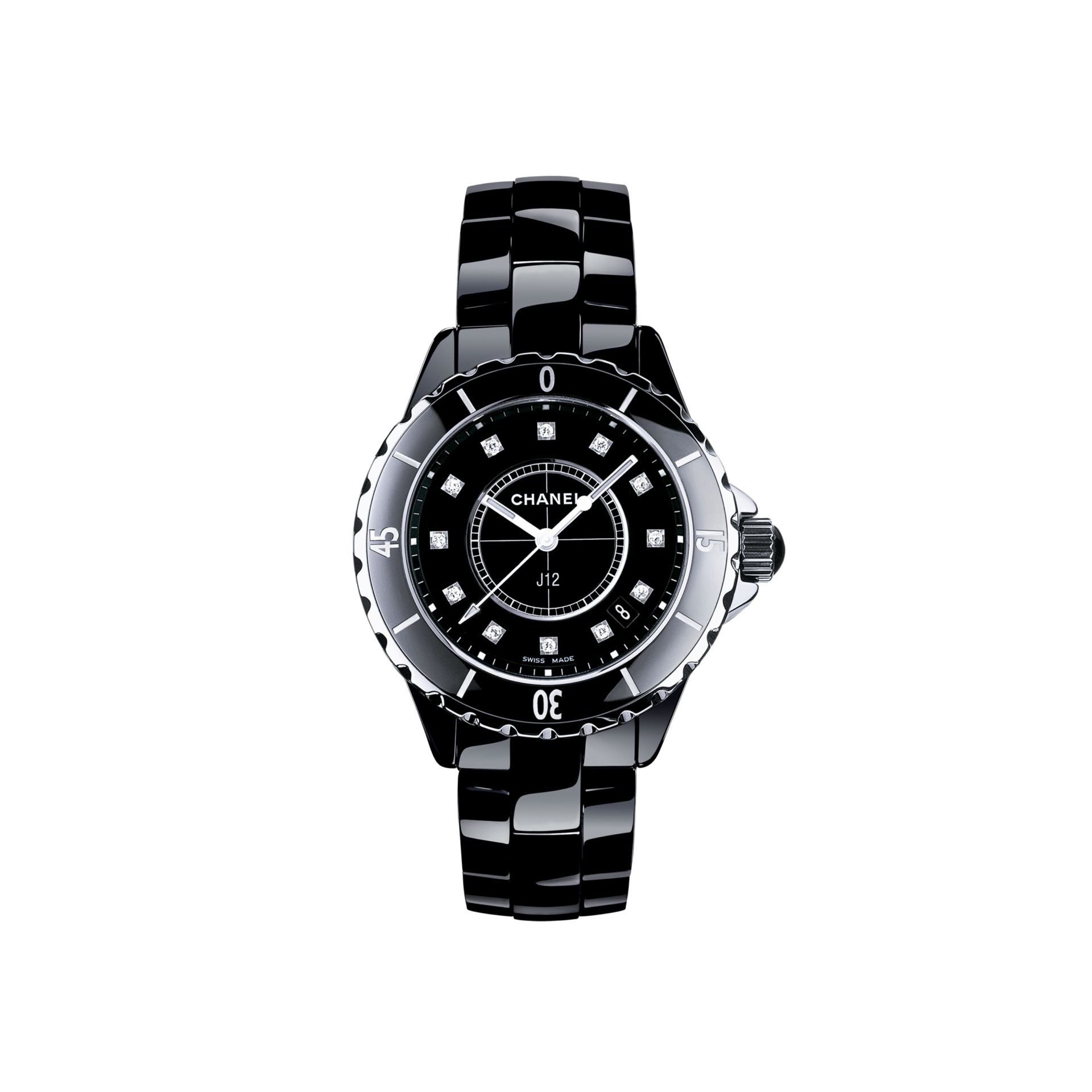 Chanel-J12-Hall-of-Time-H1625