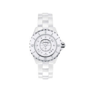 Chanel-J12-Hall-of-Time-H1628