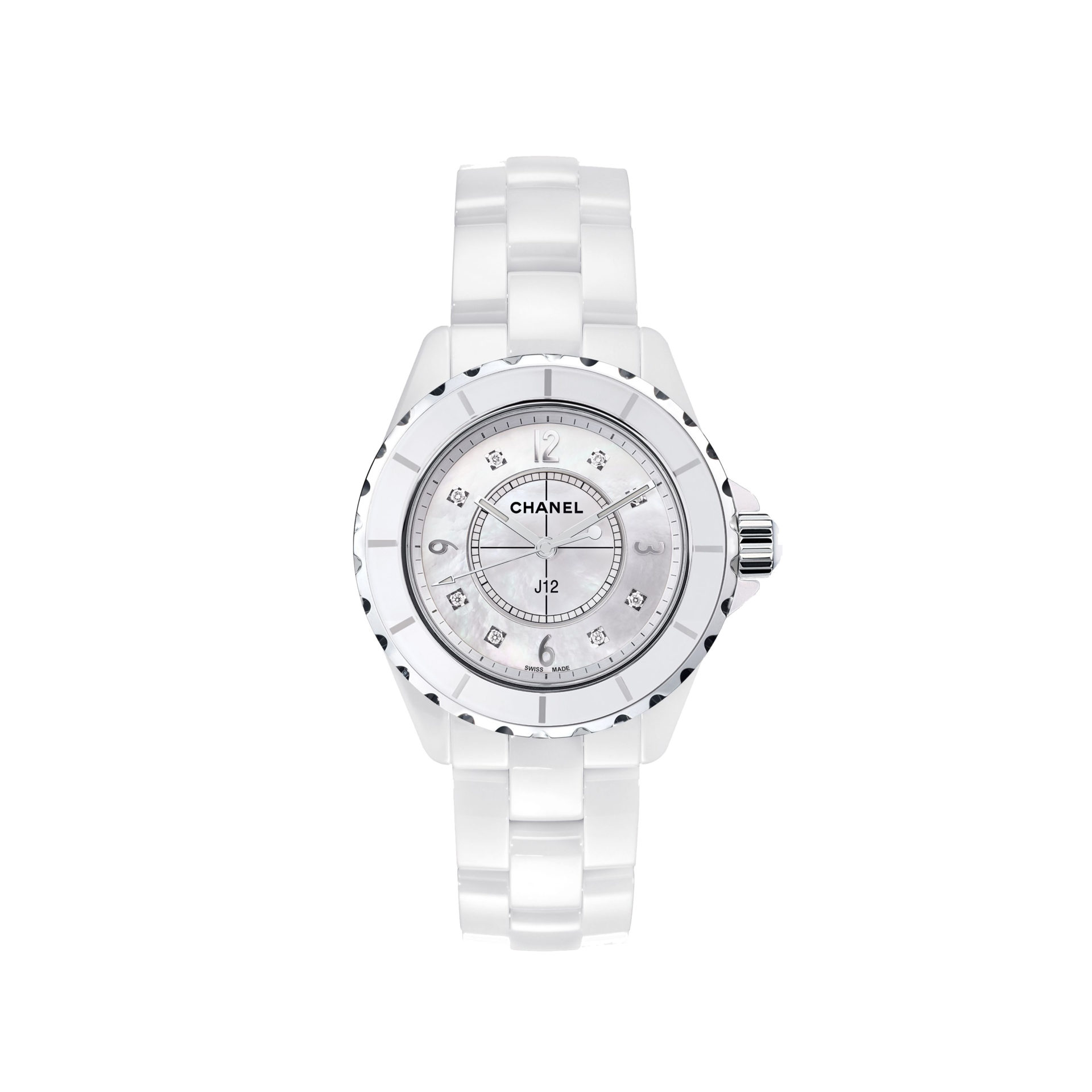 Chanel-J12-Hall-of-Time-H2422