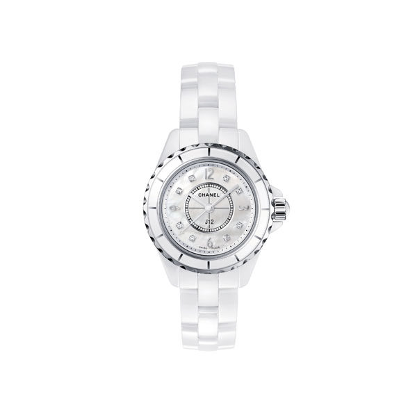 Chanel-J12-Hall-of-Time-H2570