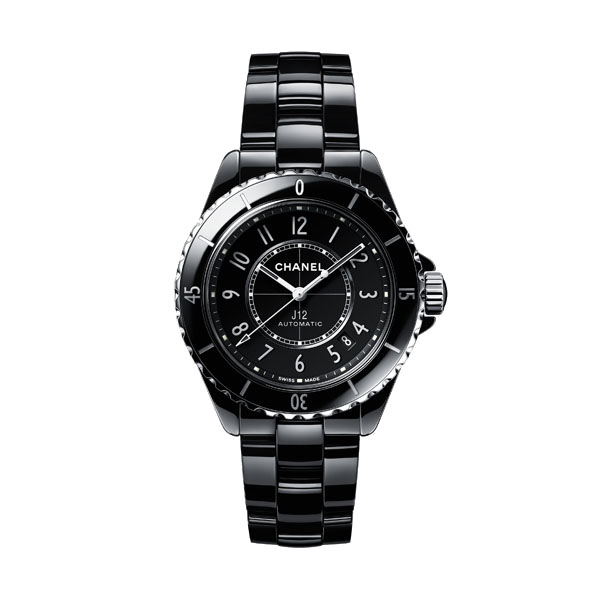 Chanel-J12-Hall-of-Time-H5697