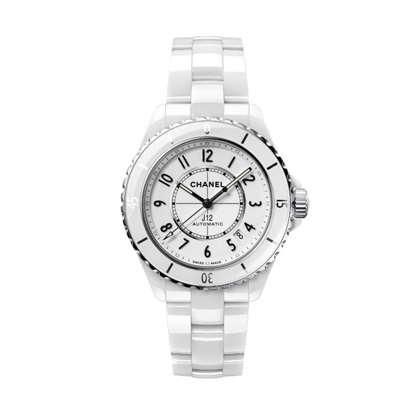 Chanel-J12-Hall-of-Time-H5700