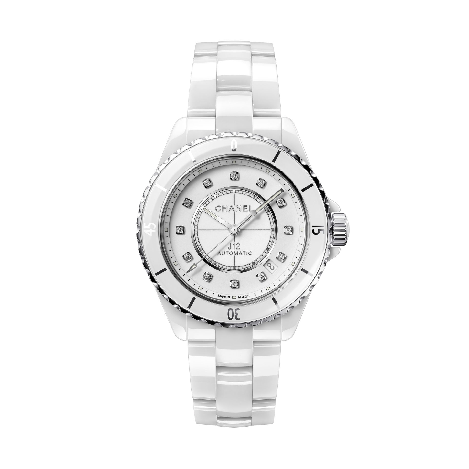 Chanel-J12-Hall-of-Time-H5705