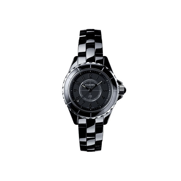 Chanel-J12-Intense-Black-Hall-of-Time-H4196