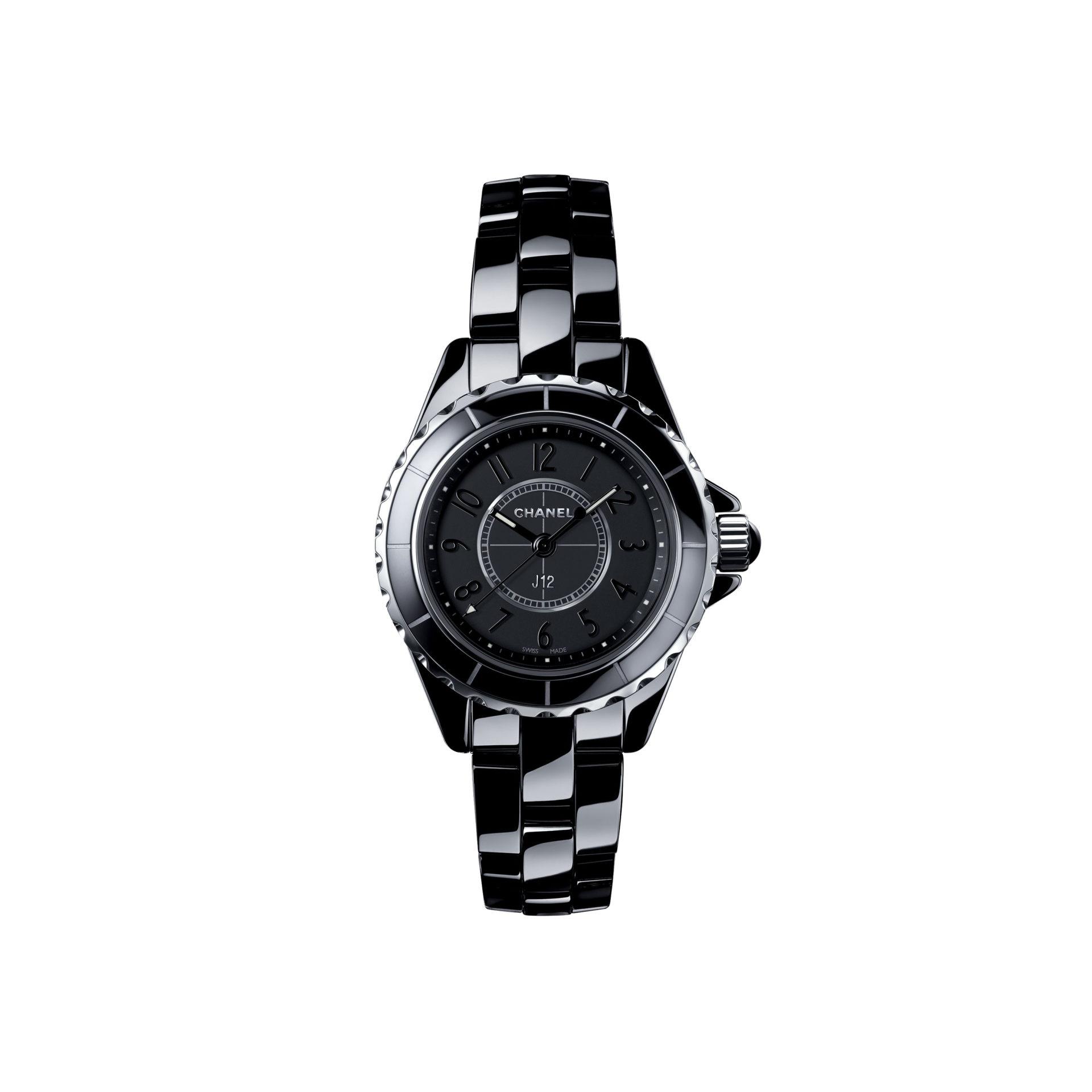 Chanel-J12-Intense-Black-Hall-of-Time-H4196