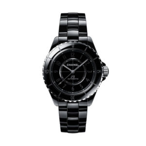 Chanel-J12-Phantom-Hall-of-Time-H6185