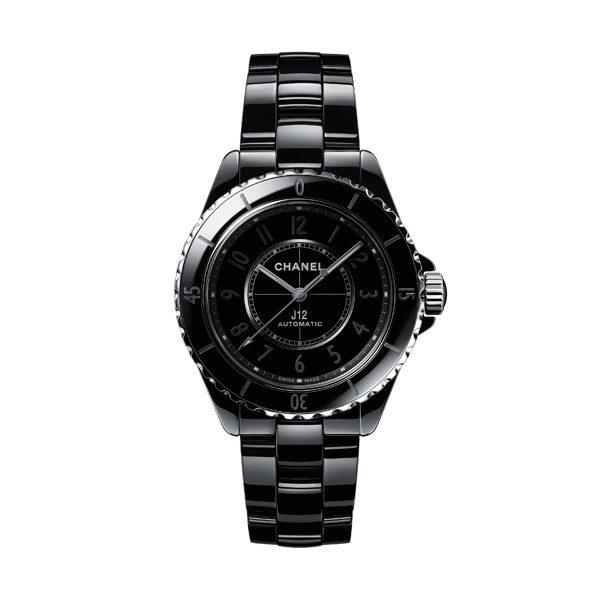 Chanel-J12-Phantom-Hall-of-Time-H6185