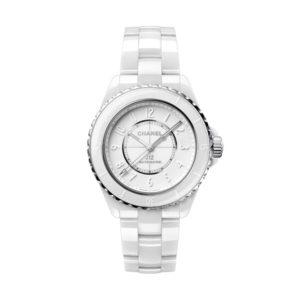 Chanel-J12-Phantom-Hall-of-Time-H6186