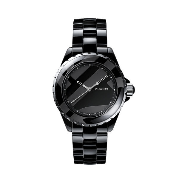 Chanel-J12-Untiteld-Hall-of-Time-H5581