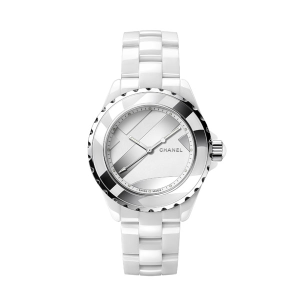 Chanel-J12-Untiteld-Hall-of-Time-H5582