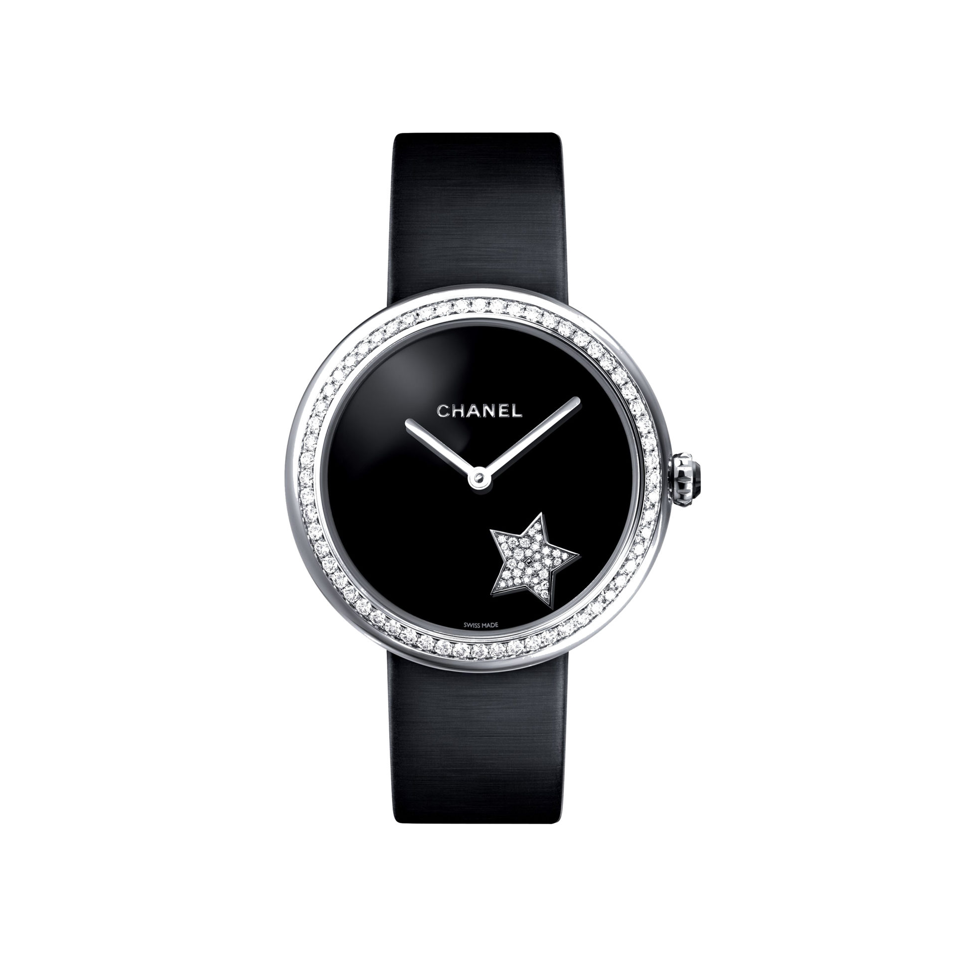 Chanel-Mademoiselle-Privé-Hall-of-Time-H2928
